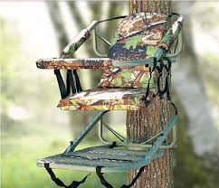 Best Hunting Chair Predator Hunting Gear Equipment To Target Tough Prey