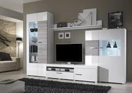 wohnzimmer m bel wohnzimmermöbel holz grau recybuche