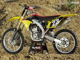 best 250 motocross bike 2012 suzuki rm z250 comparison photos motorcycle usa