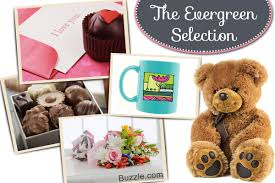 romantic gifts for her uniquely cute gift ideas for women