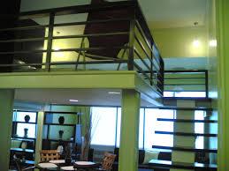 2 Bedroom Apartment For Rent In Pasig 1 Bedroom Apartment For Rent In Pasig City Bedroom Review Design