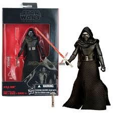 hasbro star wars the black series exclusive 4 1 2 inch tall action