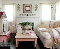 Prairie Style Homes Interior Emejing Prairie Style Decorating Images Home Design Ideas