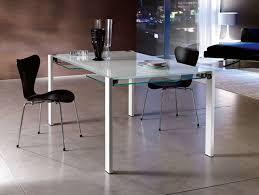 tavoli cucina tavoli da cucina moderni e allungabili tutti i modelli da non