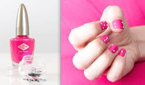 2013 nail art trend u2013 bio sculpture gel blog