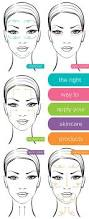 The Best Way To Put by 167 Best Beauty Hacks Images On Pinterest Beauty Hacks