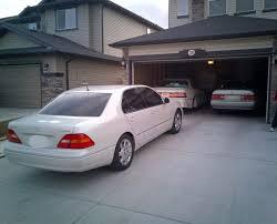 lexus ls400 for sale vancouver bc post up recent pixs of your car ls400s page 260 clublexus