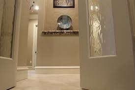 Home Design Center And Flooring Texas Home Design And Home Decorating Idea Center Bathrooms