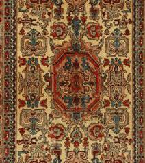 tappeti caucasici prezzi tappeti caucasici vecchi e nuovi morandi tappeti