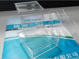 candy boxes wholesale mini acrylic candy box candy storage box mini plexiglass favor box