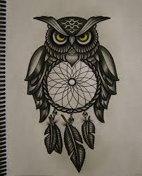 Art School Owl Meme - owl design drawing at getdrawings com free for personal use owl