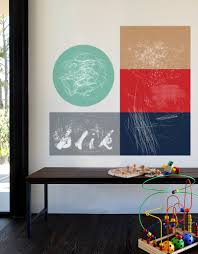 Large Wall Art Ideas by Awesome Blik Wall Art 89 For Your Art Ideas For A Large Wall With