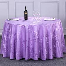 spandex table covers amazon amazon com round table cloth for hotels restaurant tablecloths