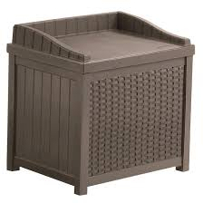 rubbermaid patio storage cabinets patio chic storage cabinet by rubbermaid rona
