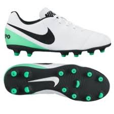 buy soccer boots malaysia boys football shoes buy boys football shoes at best price in