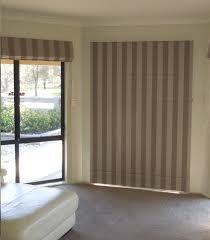 15 photos long roman blinds curtain ideas