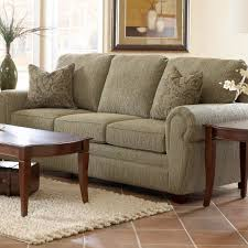 sofa 16 wonderful 75 inch sofa darby home coc2ae helaine