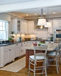 combined kitchen and dining room kitchen dining rooms combined modern dining room kitchen combo