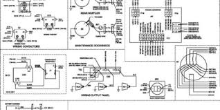 ford laser stereo wiring diagram schematic engine within radio