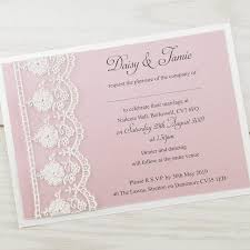 cheap wedding invitation budget discount wedding invitations invitation cheap