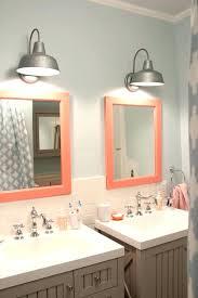 Vanity Light Shades Bathroom Vanity Light Shades S Ing Bathroom Vanity Light Glass