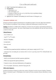 Best Margins For Resume by Best Resume Margins Virtren Com