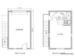convert garage to apartment floor plans perfect garage apartment floor plans with ba traintoball