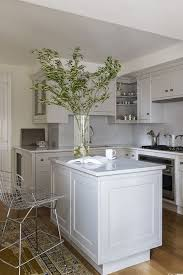 kitchen cabinet ideas small kitchens 55 small kitchen ideas brilliant small space hacks for