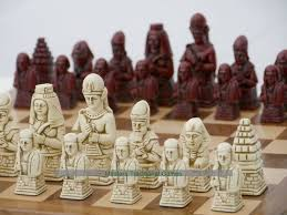 ornamental chess sets fantastic range of sculptured chess sets