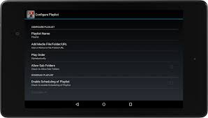 android looper surevideo kiosk looper 3 09 apk android cats