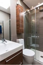 Bathroom Remodeling Brooklyn Ny Bathroom Remodeling U0026 Bathroom Renovation Services