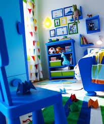 chambre bleu enfant unique déco pour unique ikea chambre ado archzine fr