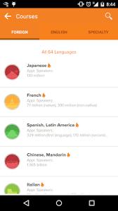 mango apk mango languages apk for android