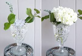 Artificial Flower Arrangement In Vase How To Create The Perfect Flower Arrangement Desiree Hartsock Bridal