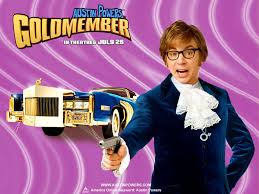 austin powers images austin wallpaper hd wallpaper and background