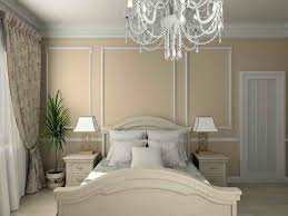 calm room ideas new 25 best calm bedroom ideas on pinterest