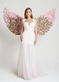 australian wedding dress designer 22 amazing australian bridal designers onefabday