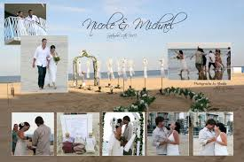 cheap wedding venues in virginia and s virginia oceanfront wedding