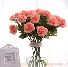 Artificial Flowers In Vase Wholesale Wholesale Silk Flowers Wholesale Silk Flowers Suppliers And