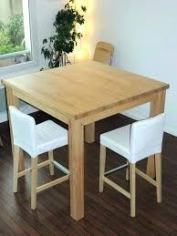 table de cuisine d angle table de cuisine d angle table de cuisine d angle table table de