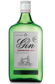si e social aldi belgique bon plan le gin de chez aldi est un des meilleurs au monde