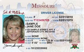 Kansas Where Can I Travel Without A Passport images Missouri ids may not be accepted at airports beginning next month jpg