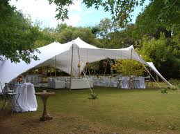 customer testimonials peak stretch tents wedding and event tent