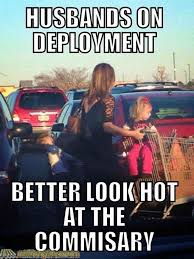 Army Wife Meme - marine wife memes images