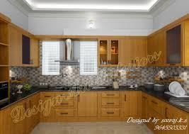 design art interiors and consultant irinjalakkuda thrissur