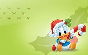 wallpaper for desktop of cartoons qys 261 cartoons hd wallpaper cartoons hd hd pics 36 free large