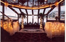 galveston wedding venues kemah wedding boat kemah yachts for kemah weddings kemah