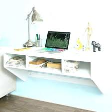 Drop Leaf Computer Desk Drop Wall Desk Our Price Ikea Wall Drop Leaf Desk
