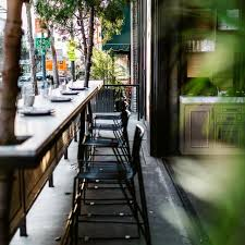 toca madera open table norah restaurant west hollywood ca opentable