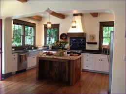 pre made kitchen islands with seating kitchen room new kitchen island butcher block cart pre made